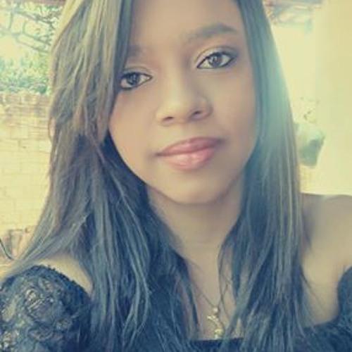 Lhorena Barbosa's avatar