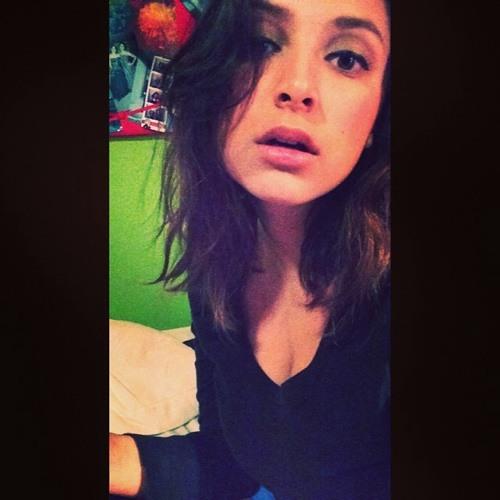 daisymo:::.'s avatar