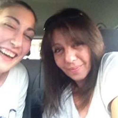 Kassandra Giampersa's avatar