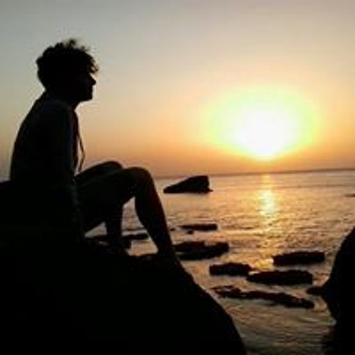 Noemi Taormina 1's avatar