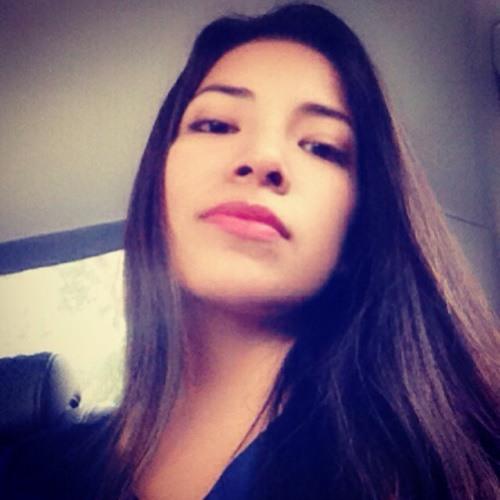 CarrieAnn72's avatar