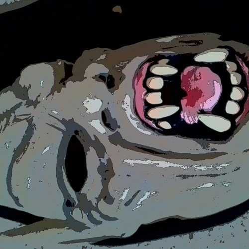 insaneniggajosh's avatar