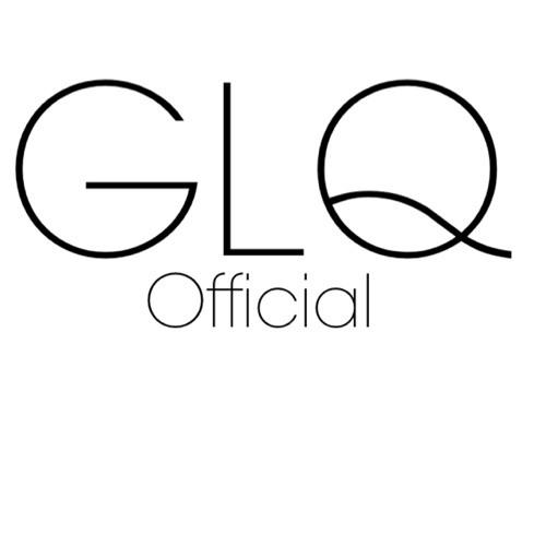 GLQ Official's avatar