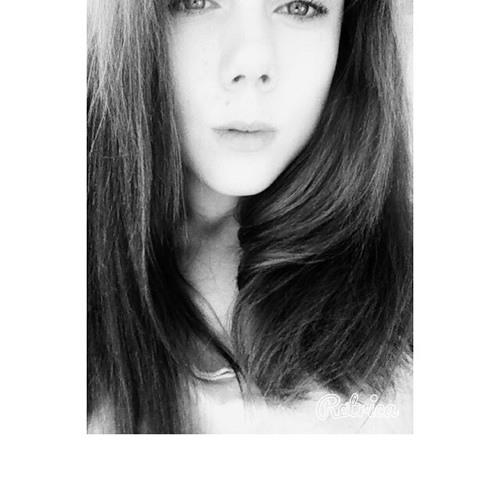 Tyneisha Anne Smith's avatar