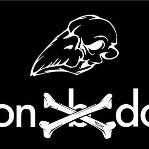 † Kondor † Hovertank Crew's avatar