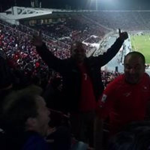 Mauricio Pérez Bruna's avatar