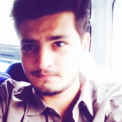 hamza_1's avatar