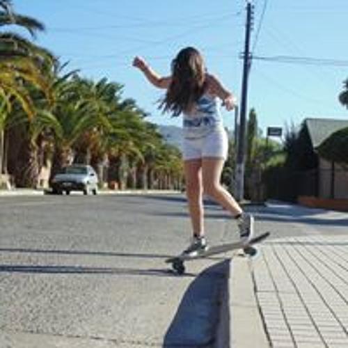 Camila Barrientos 2's avatar