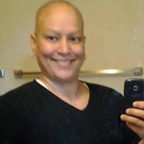 Julie Suarez 3's avatar