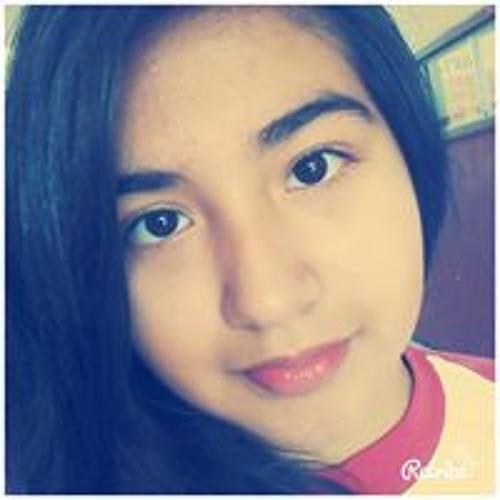 Zana Hori A's avatar