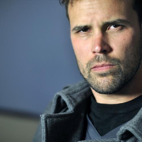 Trevor Ditmar's avatar