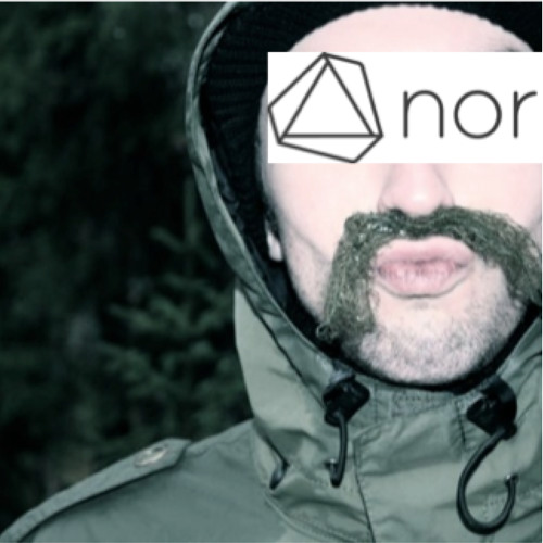 NorthernHemisphereRecords's avatar