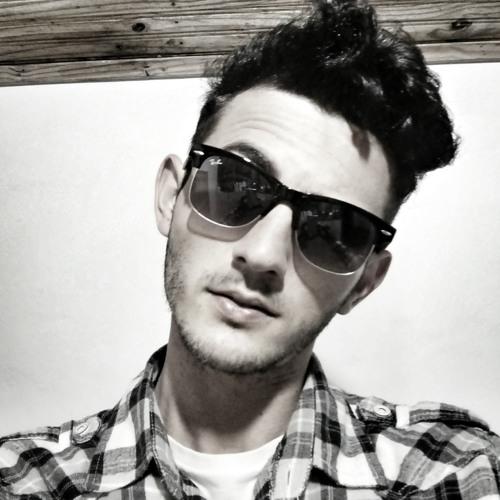 Rodrigo Kalbusch's avatar