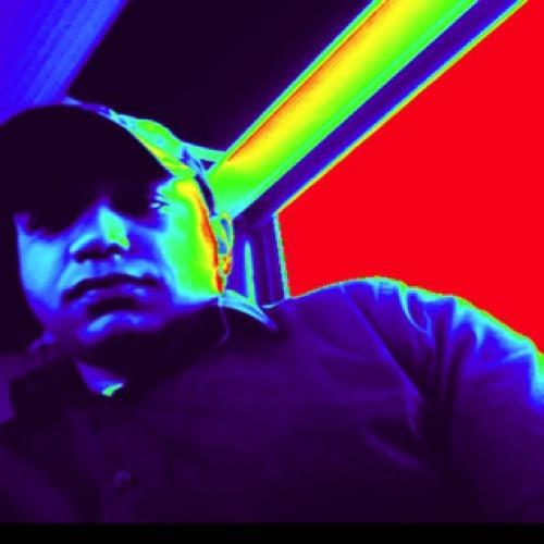 Surcam's avatar