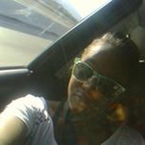 destineylove123's avatar