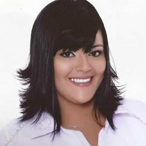 Iinix Morais da Fonseca's avatar