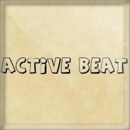 Active Beats's avatar