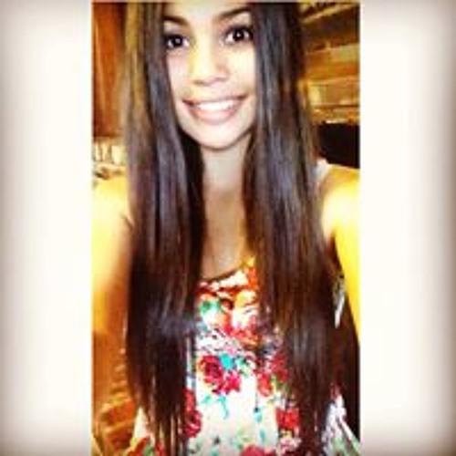 Siana Peau's avatar