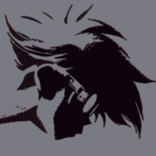 Jenel's avatar