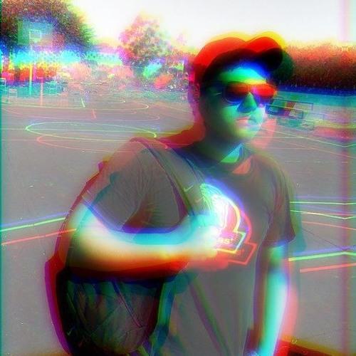 Soul Alive's avatar