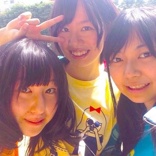 m hikaru's avatar