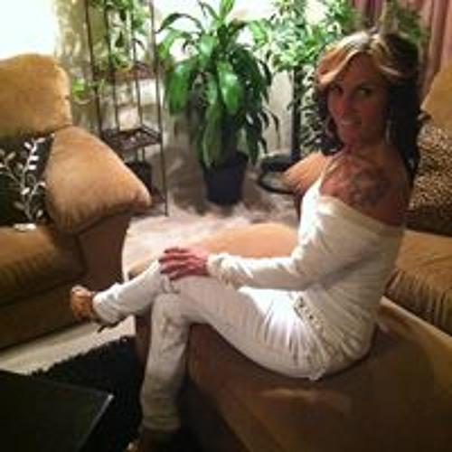 Jillece Connors's avatar