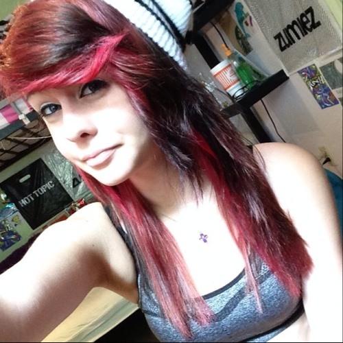 Katriinnaa's avatar