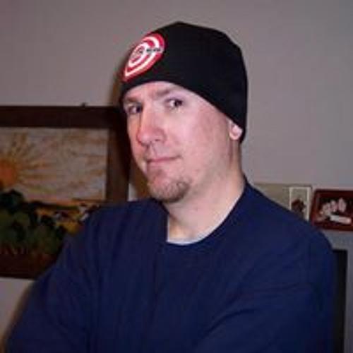 Philip Butler 8's avatar