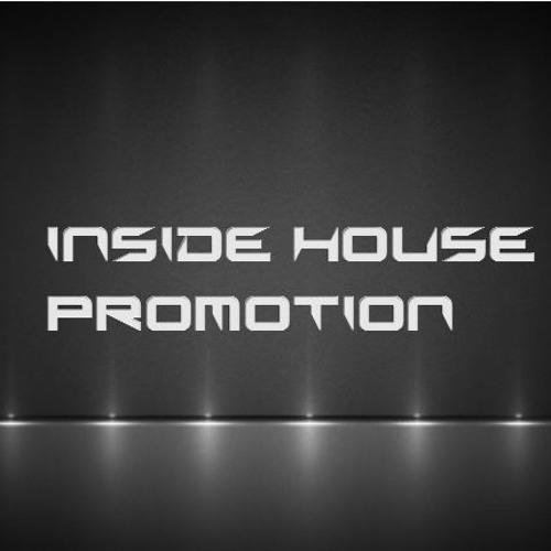 InsideHousePromotion's avatar