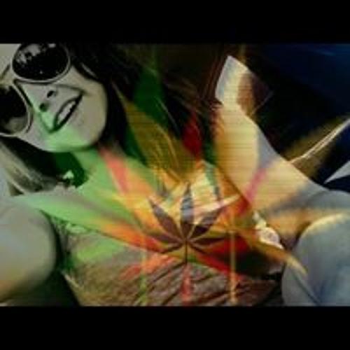 Jocelyn Anderson 3's avatar