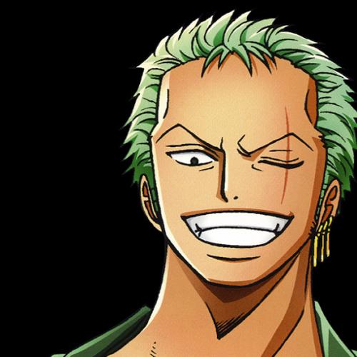DOQA420's avatar