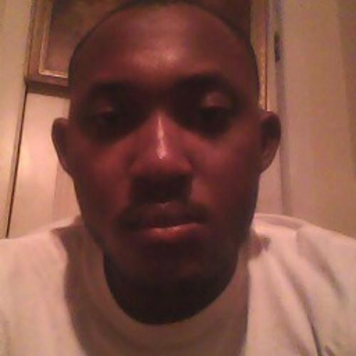Joseph Beckford's avatar