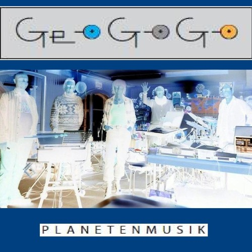 geo-gogo's avatar