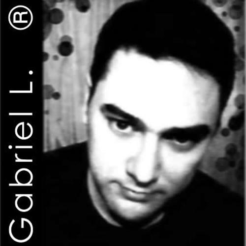 ElectroShackerz's avatar