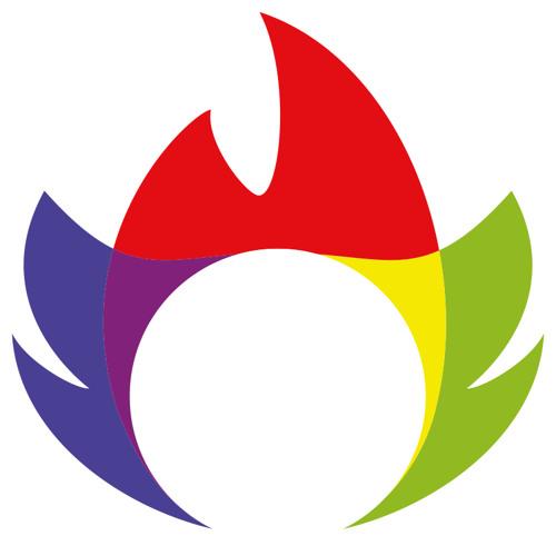 Braza Music's avatar
