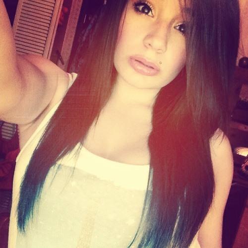 Tiffanybrookexoxo's avatar