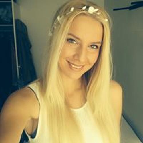 Sanna Stavås's avatar