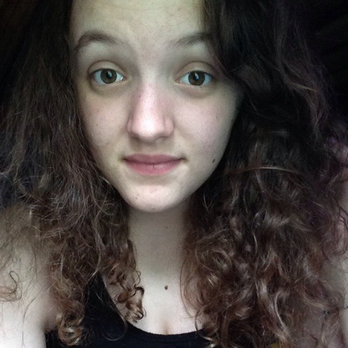 Electra Gibby's avatar