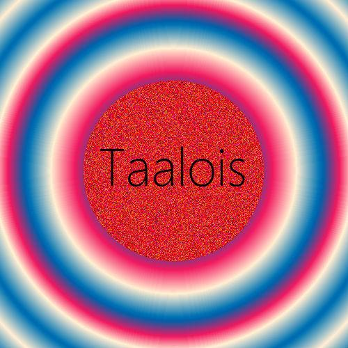 taalois's avatar