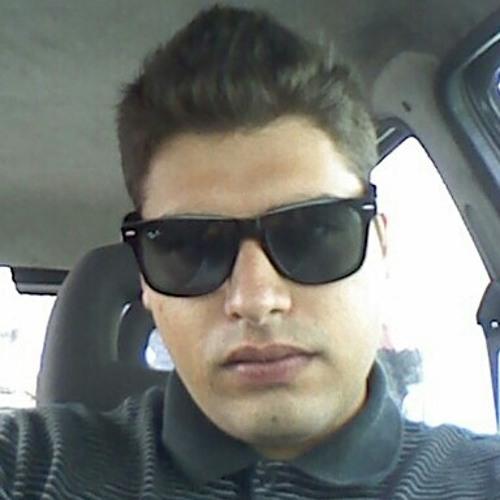 user734519659's avatar