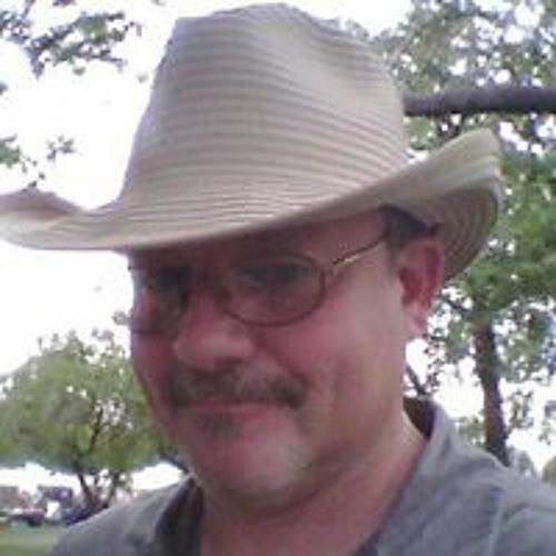 Eugene Louis Williams III's avatar