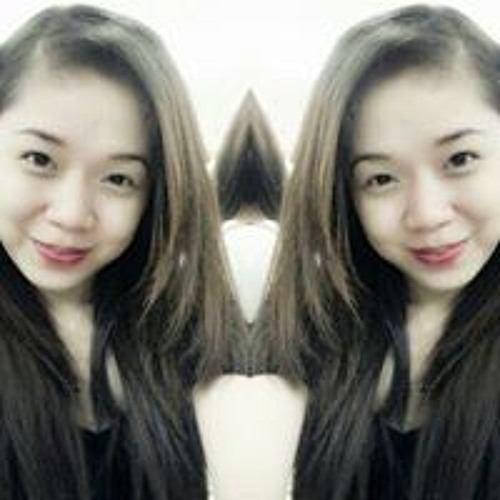 Shan Shaniie's avatar