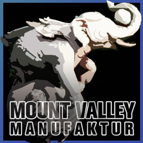 Mount Valley Manufacture's avatar