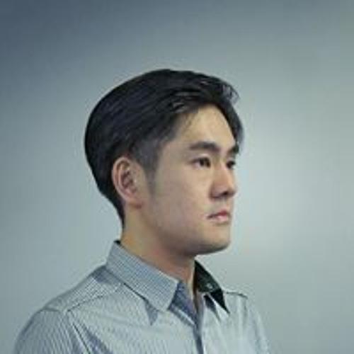 Yukio Hashiguchi's avatar