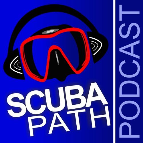 scubapath's avatar