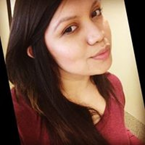 Arlene Martinez 9's avatar