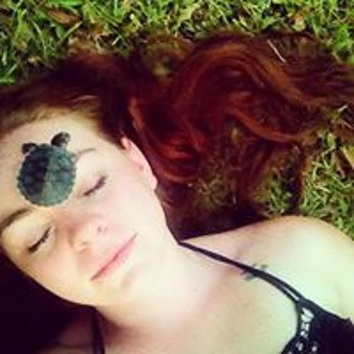 Brittne Ann Brown's avatar