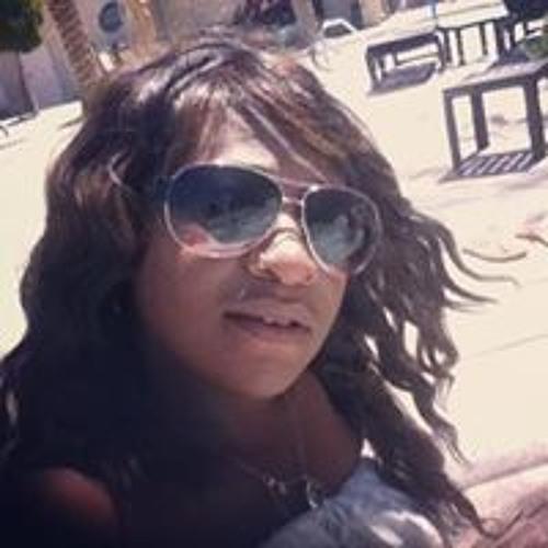 Tiffanie Renee 2's avatar