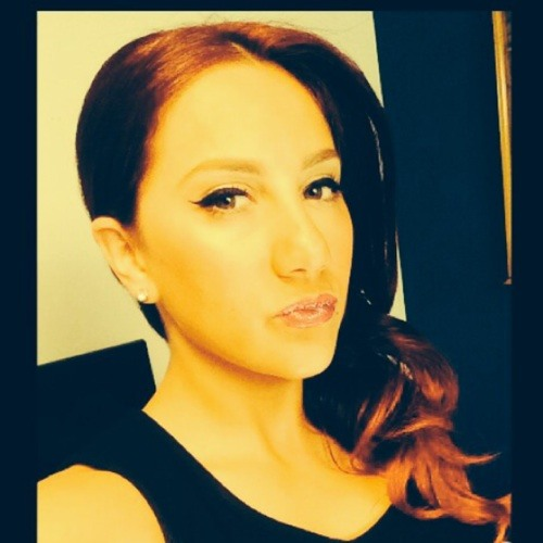 Jlynn685's avatar