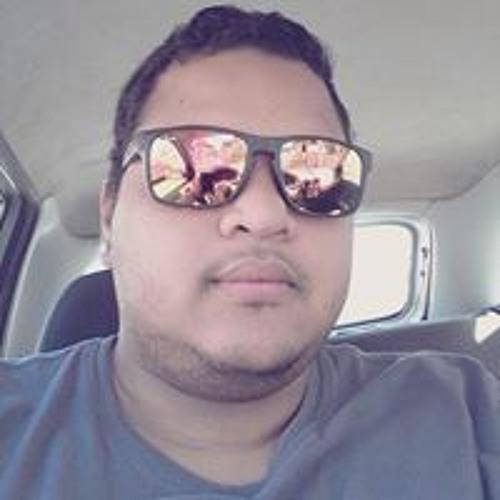 Raydeson Nascimento's avatar